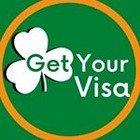 logo-get-yor-visa-partner