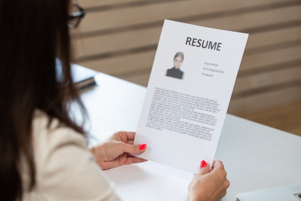 Storani careers Awesome resume service